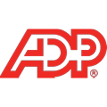 ADP Canada logo