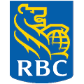RBC RoyalBank logo