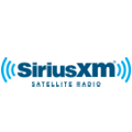 Sirius XM logo