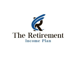 The Retirement Income Plan logo