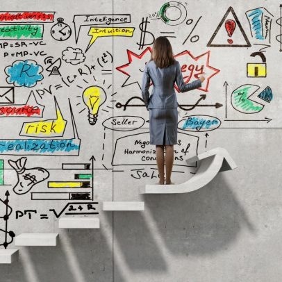 How to Develop a Marketing Strategy