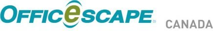 Officescape Canada logo